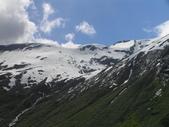 201207e挪威的冰河雪山:ice (2).JPG