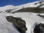 201207e挪威的冰河雪山:ice (3).JPG