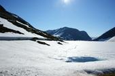 201207e挪威的冰河雪山:ice (4).JPG