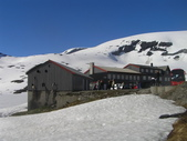 201207e挪威的冰河雪山:ice (5).JPG