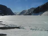 201207e挪威的冰河雪山:ice (6).JPG