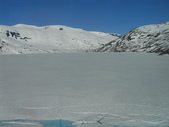 201207e挪威的冰河雪山:ice (7).JPG