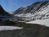 201207e挪威的冰河雪山:ice (8).JPG