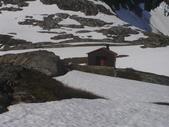 201207e挪威的冰河雪山:ice (9).JPG