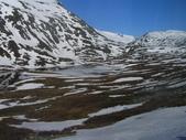 201207e挪威的冰河雪山:ice (10).JPG