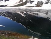 201207e挪威的冰河雪山:ice (11).JPG