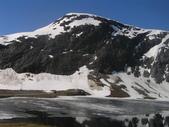 201207e挪威的冰河雪山:ice (13).JPG