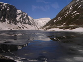 201207e挪威的冰河雪山:ice (14).JPG