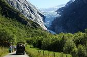 201207e挪威的冰河雪山:ice (15).JPG