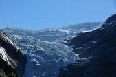 201207e挪威的冰河雪山:ice (16).JPG