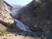 201207e挪威的冰河雪山:ice (17).JPG