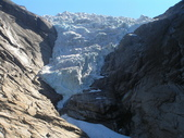 201207e挪威的冰河雪山:ice (18).JPG