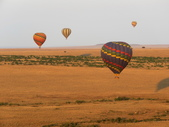 201608d肯亞馬賽馬拉草原熱氣球:肯亞六a (10).JPG