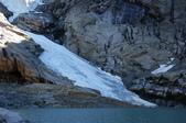 201207e挪威的冰河雪山:ice (19).JPG