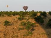 201608d肯亞馬賽馬拉草原熱氣球:肯亞六a (15).jpg