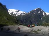 201207e挪威的冰河雪山:ice (21).JPG