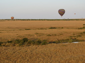 201608d肯亞馬賽馬拉草原熱氣球:肯亞六a (11).JPG