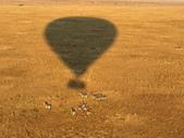 201608d肯亞馬賽馬拉草原熱氣球:肯亞六a (19).JPG
