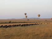 201608d肯亞馬賽馬拉草原熱氣球:肯亞六a (9).JPG