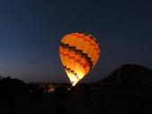 201608d肯亞馬賽馬拉草原熱氣球:肯亞六a (2).JPG