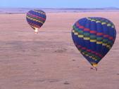 201608d肯亞馬賽馬拉草原熱氣球:肯亞六a (6).JPG