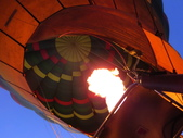 201608d肯亞馬賽馬拉草原熱氣球:肯亞六a (3).JPG