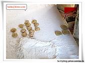 台中炸紅豆饅頭,紅豆台中60年歷史天天饅頭,日本小饅頭,日式炸紅豆饅頭,台中美食:台中60年歷史天天饅頭,日本小饅頭,日式炸紅豆饅頭,台中