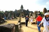 巴孔寺 (Bakong) :2007_1226_162427.jpg