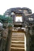 巴孔寺 (Bakong) :2007_1226_162514.jpg