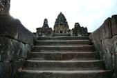 巴孔寺 (Bakong) :2007_1226_162637.jpg