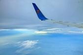 翱翔於貴陽至台北雲端:2011_0610_181911.jpg