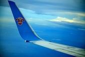 翱翔於貴陽至台北雲端:2011_0610_182151.jpg