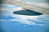 翱翔於貴陽至台北雲端:2011_0610_182253.jpg