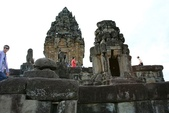 巴孔寺 (Bakong) :2007_1226_162823.jpg