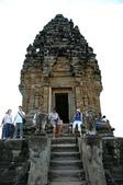 巴孔寺 (Bakong) :2007_1226_162953.jpg