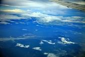 翱翔於貴陽至台北雲端:2011_0610_182524.jpg