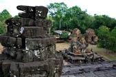 巴孔寺 (Bakong) :2007_1226_163024.jpg