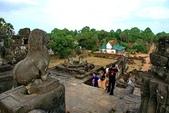巴孔寺 (Bakong) :2007_1226_163047.jpg