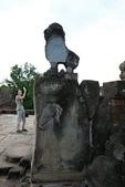 巴孔寺 (Bakong) :2007_1226_163107.jpg