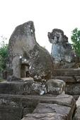 巴孔寺 (Bakong) :2007_1226_163156.jpg