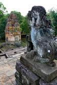 巴孔寺 (Bakong) :2007_1226_163311.jpg