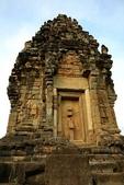 巴孔寺 (Bakong) :2007_1226_163338.jpg
