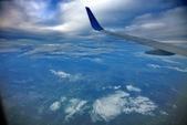 翱翔於貴陽至台北雲端:2011_0610_182750.jpg