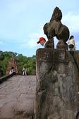 巴孔寺 (Bakong) :2007_1226_163439.jpg