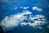 翱翔於貴陽至台北雲端:2011_0610_182824.jpg