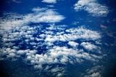 翱翔於貴陽至台北雲端:2011_0610_182845.jpg
