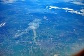 翱翔於貴陽至台北雲端:2011_0610_182919.jpg