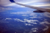 翱翔於貴陽至台北雲端:2011_0610_182950.jpg