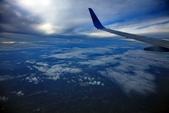 翱翔於貴陽至台北雲端:2011_0610_183119.jpg