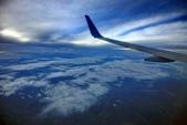 翱翔於貴陽至台北雲端:2011_0610_183145.jpg